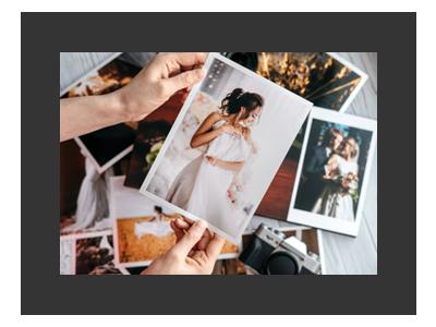 photos de couple, souvenirs